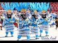 MORENADAS 2014 - Banda Super Impacto de PUNO PERU