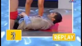 Sérgio Rosado e Rui Drummond - Salve-se Quem Puder - SIC 2010