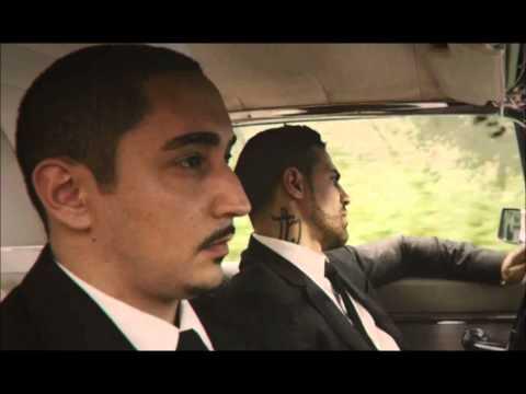 Eko Fresh feat. Bushido - Diese Zwei
