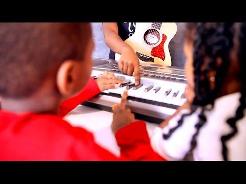 homeschool music class & vlogmas day 1... | our homeschool journey...