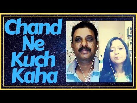 chand-ne-kuch-kaha-|-dil-to-pagal-hai-|-lata-mangeshkar,-udit-narayan-|-anand-bakshi-|-syam-sagar