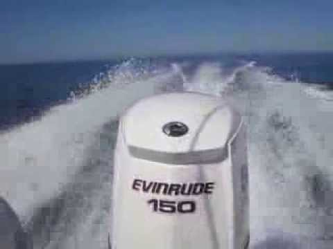Repeat 1995 evinrude 150 by wheydet - You2Repeat