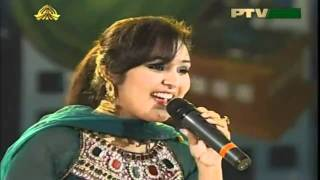 Sun Wanjali De - Sara Raza Khan Tribute to Noor Jehan - YouTube.mp4