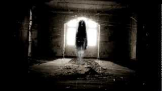 GHOST SOUNDS (Xtreme Scream Collection Vol:1 Track 14)