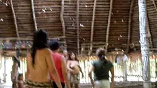Video Bailando con los Boras- Iquitos- Perú download MP3, 3GP, MP4, WEBM, AVI, FLV Juni 2018