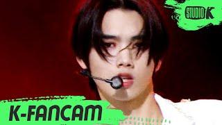 [K-Fancam] 크래비티 민희 직캠 'Flame' (CRAVITY  Fancam) l @MusicBank 200925