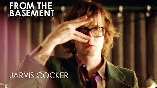 Disney Time   Jarvis Cocker   From The Basement
