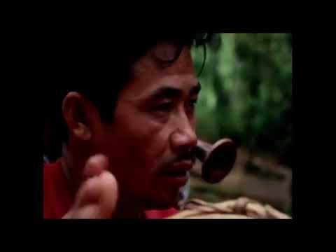 Jakarta Documentation by Canada Tv part 4