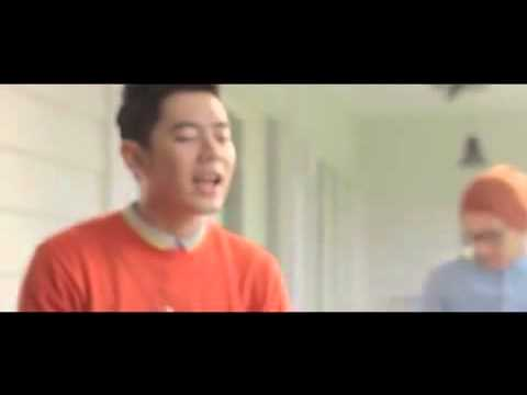 AMPM band BANGUN CINTA