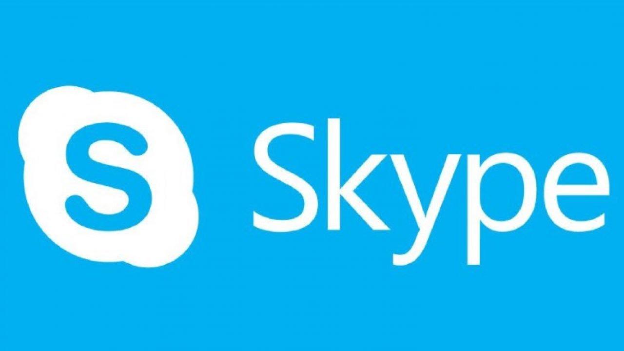 วิธีติดตั้งและสมัคร Skype ในมือถือ