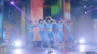 Juice=Juice『KEEP ON 上昇志向!!』(Juice=Juice [KEEP ON: The Ambition to Succeed!!])(Promotion Edit)