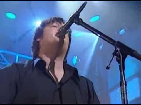 VAST- Thrown Away (live)
