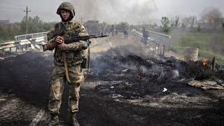 Работа в зоне АТО: беспечность или героизм? (полный выпуск) | Говорить Україна