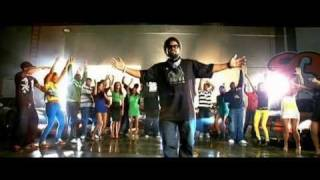 Repeat youtube video Ice Cube - Do Ya Thang [Official Music Video]