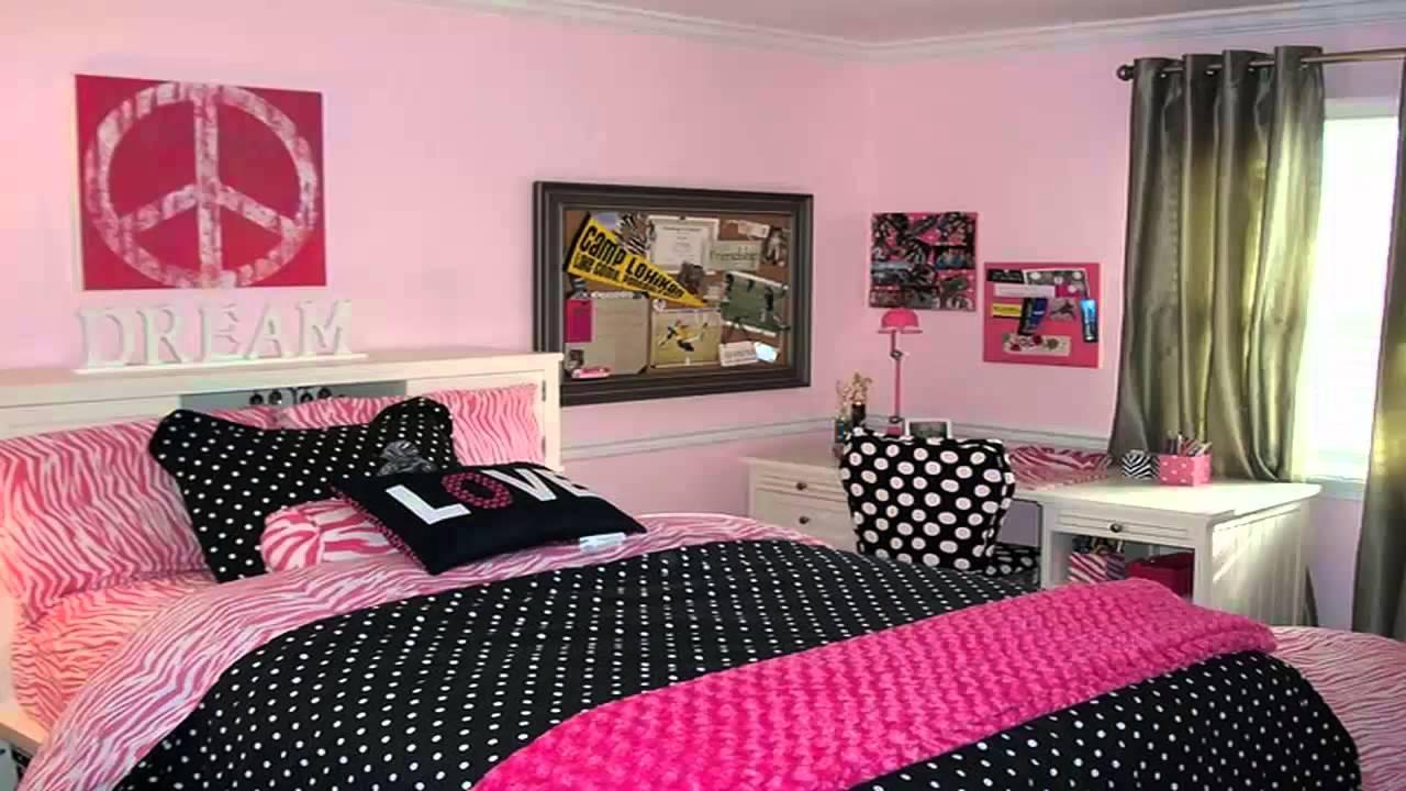 غرف نوم شبابية مودرن       YouTube