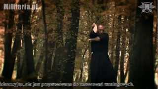Miecze i Katany - Dynamiczna wersja - Militaria.pl