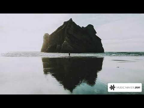 \\Oceanside//