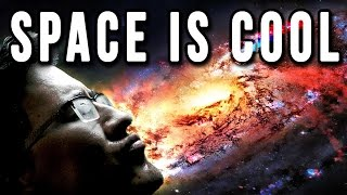 {BASS BOOSTED} Space is cool - Markiplier Remix by SCHMOYOHO
