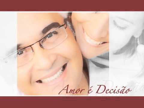 CD Amor é decisão do Ricardo Sá