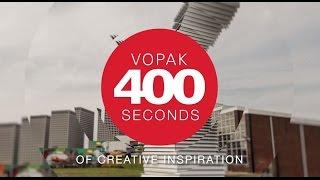 vopak 400 seconds of creative inspiration daan roosegaarde
