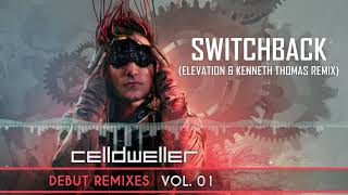 Switchback (Elevation & Kenneth Thomas Remix)