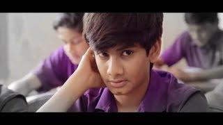 Naino Ki Jo Baat Naina Jaane hai   School Life Love Story   Heart Broken Love St