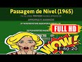 [ [LIVE EVENT VLOG!] ] No.938 @Passagem de Nivel (1965) #The266tzoay