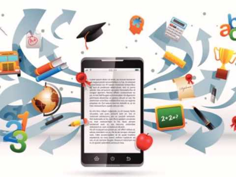Should tablets replace books?