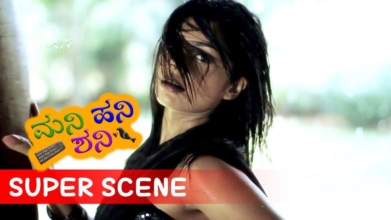 Shekar emotional for getting dumped kannada scenes | Kannada Scenes