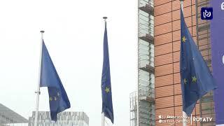 الاتحاد الأوروبي يحذر أنقرة من عمليات التنقيب عن المحروقات في البحر المتوسط - (19/1/2020)