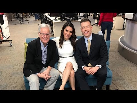 Mike Duffy joins ABC10