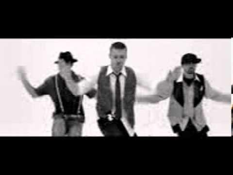 Eminem feat Justin Timberlake   My Love Remix