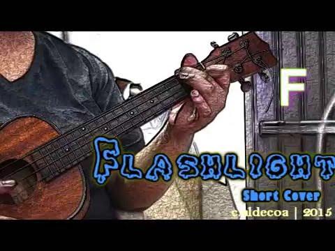 Ukulele ukulele chords flashlight : Ukulele : ukulele chords flashlight Ukulele Chords and Ukulele ...