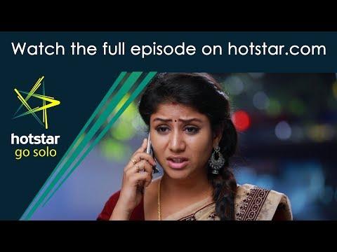 Hotstar Vijay Tv Raja Rani