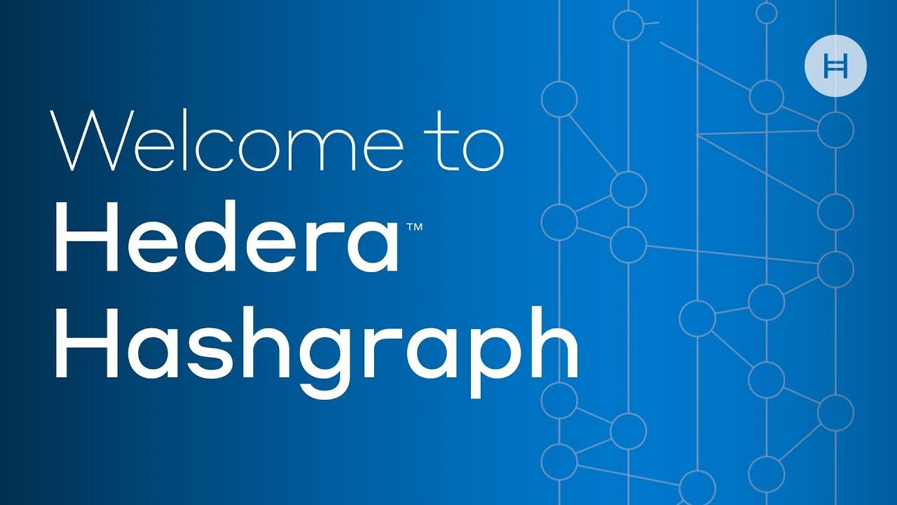 Hedera Hashgraph (SAFT) Price, Chart, Value & Market Cap | CoinCodex