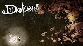 Dokuro - Universal - HD Gameplay Trailer
