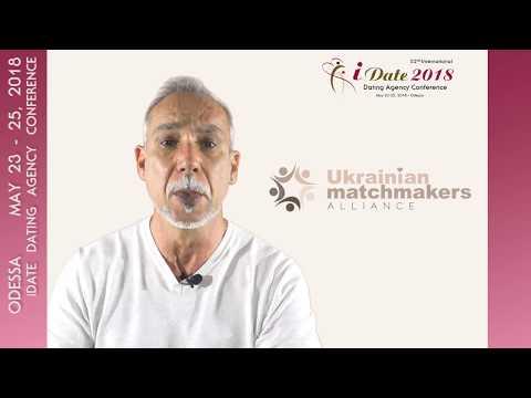 matching markets dating