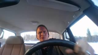 Geschladen Mit Meine 700hp Supra Saab 90