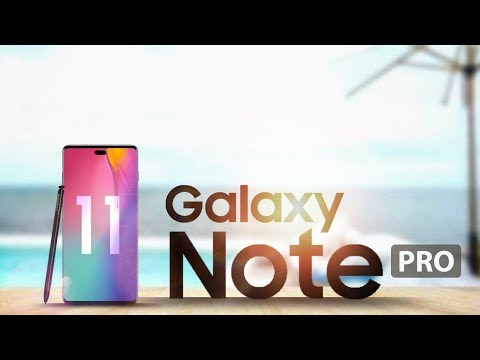 samsung-galaxy-note-11---final-leaks,specs,price-&-release-date!