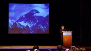 Jos de Mul: het kunstwerk in het tijdperk van de digitale recombineerbaarheid