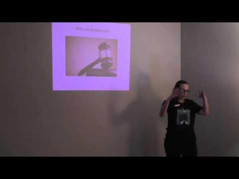 Open Bazaar Presentation - Bitcoin and Open Blockchain Meetup Chicago