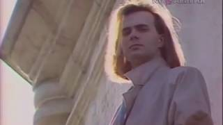 НРГ (Новая Русская Группа) - Эта ночь (1990)