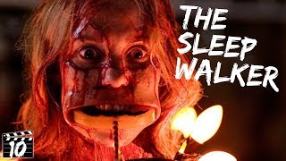 Top 10 Scary Movies You Shouldn't Watch Alone