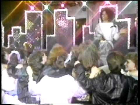 Miss Teen Canada & Miss Canada Pageant  -Tribute to Whitney Houston-.