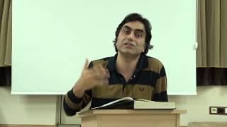 ''Bir inek mucizesi ''  Prof. Dr. Halis Aydemir