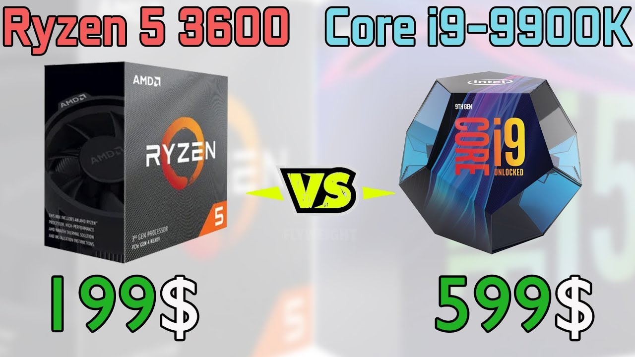 AMD Precision Boost Overclocking, GameCache and Ryzen 5 3600