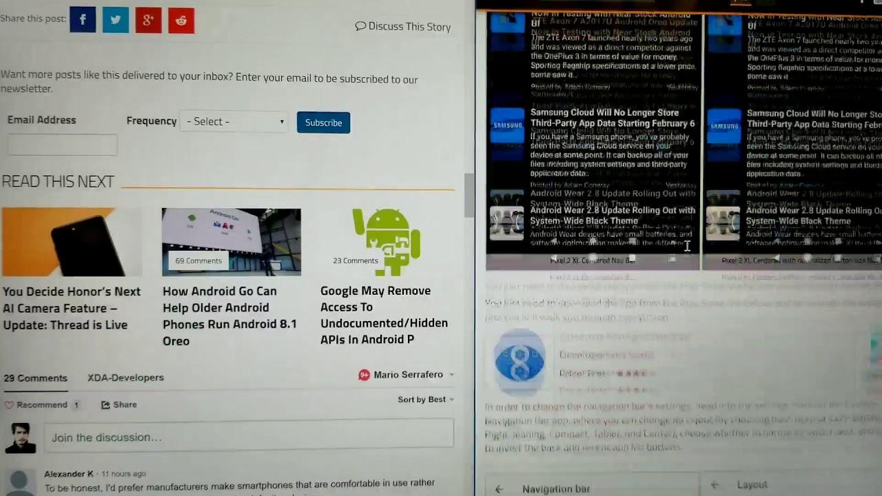 Google Chrome Will Finally Support Windows Precision