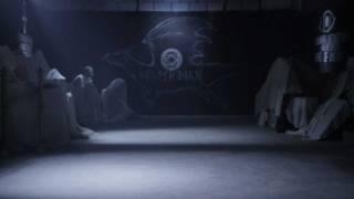 """""""Awakening"""" - Short Film Teaser"""