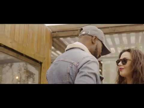 Eighty Four - Gimme (Video Oficial)