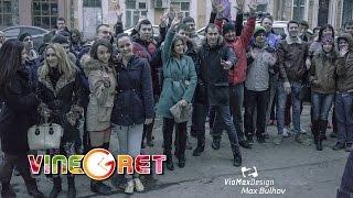 Открытие в Самаре тайм-кафе VineGret ВинеГрет(Мы делаем видео, ищите нас в группе в ВК - https://vk.com/wintvteam или на Youtube - https://www.youtube.com/channel/UC87QHAVBulGRH1Fi7dhtqlg В ..., 2015-04-11T13:17:37.000Z)